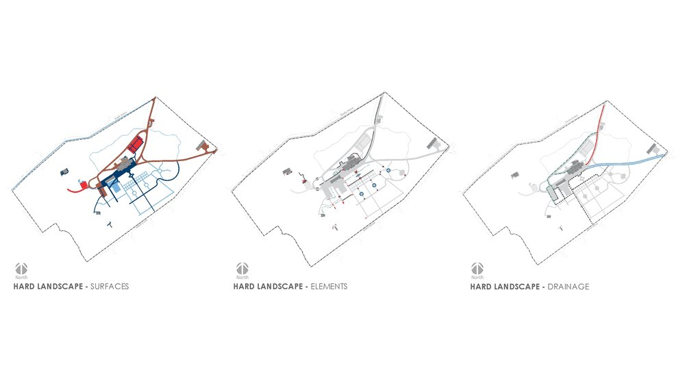 urban concepts FERNWOOD (3).jpg