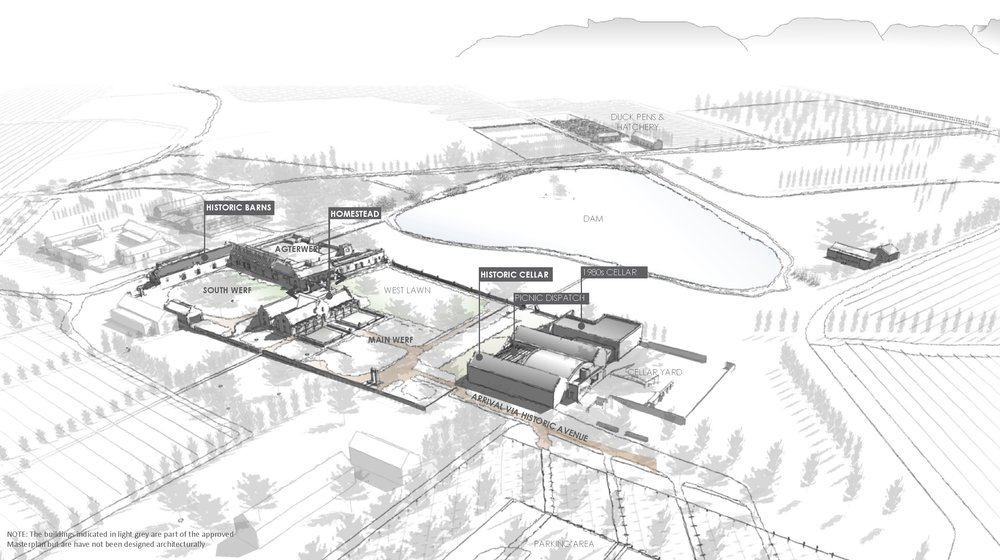 urban concepts VERGENOEGD UD FRAMEWORK (1).jpg