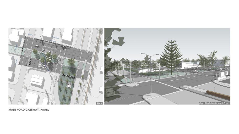urban concepts DRAKENSTEIN GATEWAYS (3).jpg