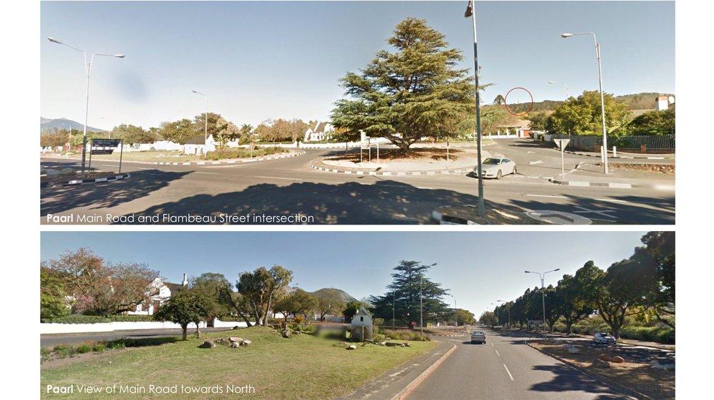 urban concepts DRAKENSTEIN GATEWAYS (5).jpg