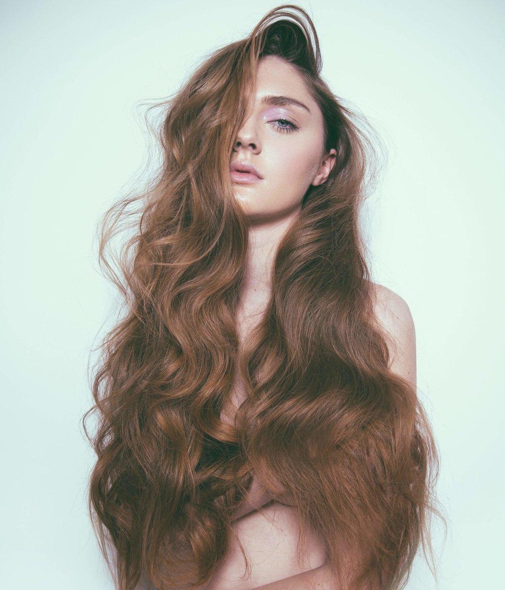 JAMIE RICHARDS - JAMIE DOES HAIR MFA3 (002).jpg