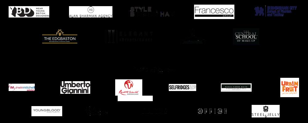 MFA-Sponsors.jpg