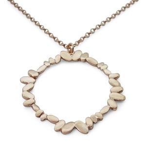 Accessory Desinger Finalist Fionna Harris Jewellery.jpg