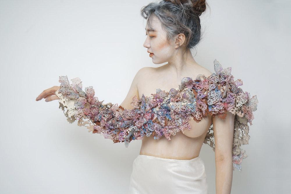 Yuet Valerie Cheung  Contemporary Jewellery Designerjpg.jpg