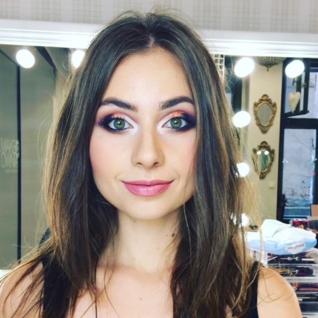 Beata Potomska Make-up Artist3.jpg
