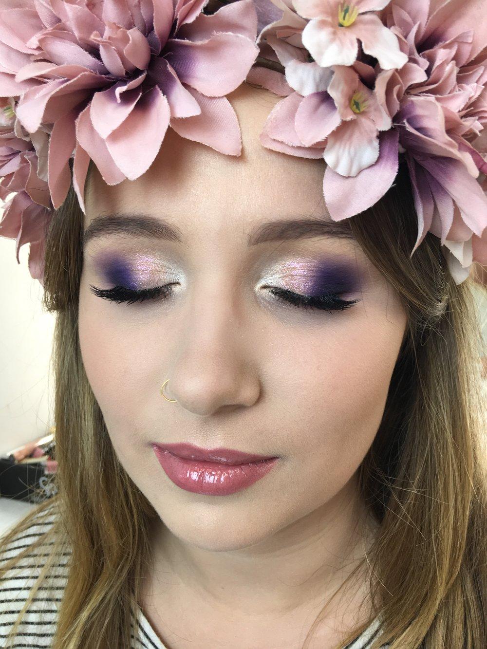 Beata Potomska Make-up Artist 2.jpg
