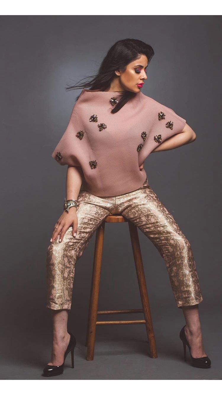Daisy Dunne - Fashion Stylist2.png