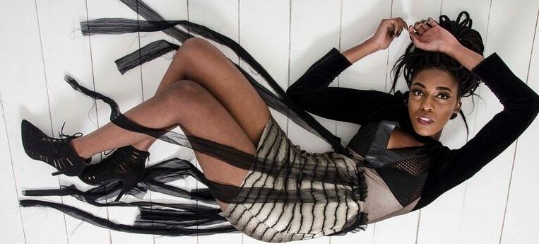Independent Designer Marie  Sansome.jpg