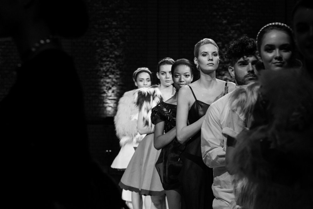Midland-Fashion-Awards-16.jpg