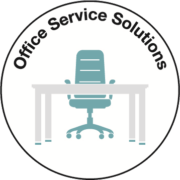Referral — Office Service Solutions, Inc