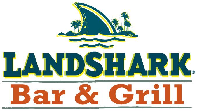 LandShark-Bar-Grill.jpg
