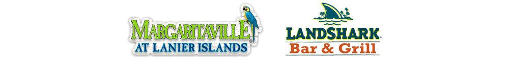 Logo-Pair.jpg
