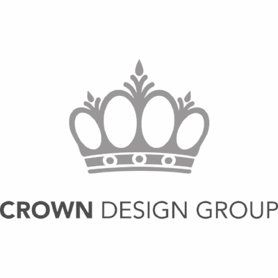 crown design group