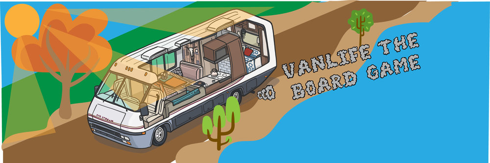 9x3 vanlife board game.jpg