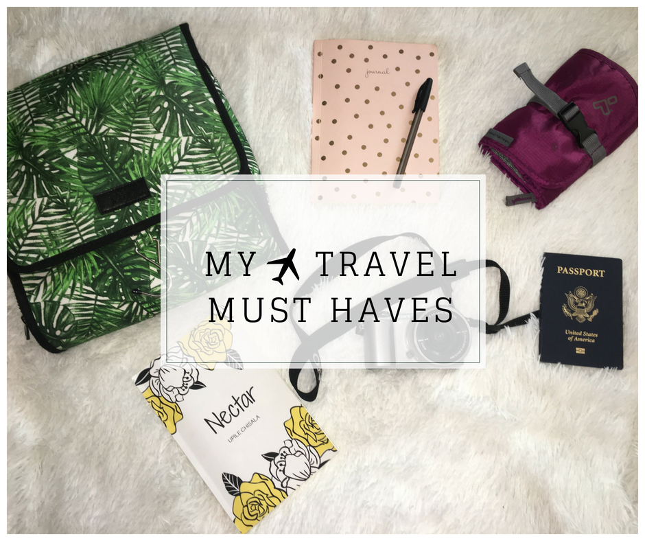 Travel Must Haves.png