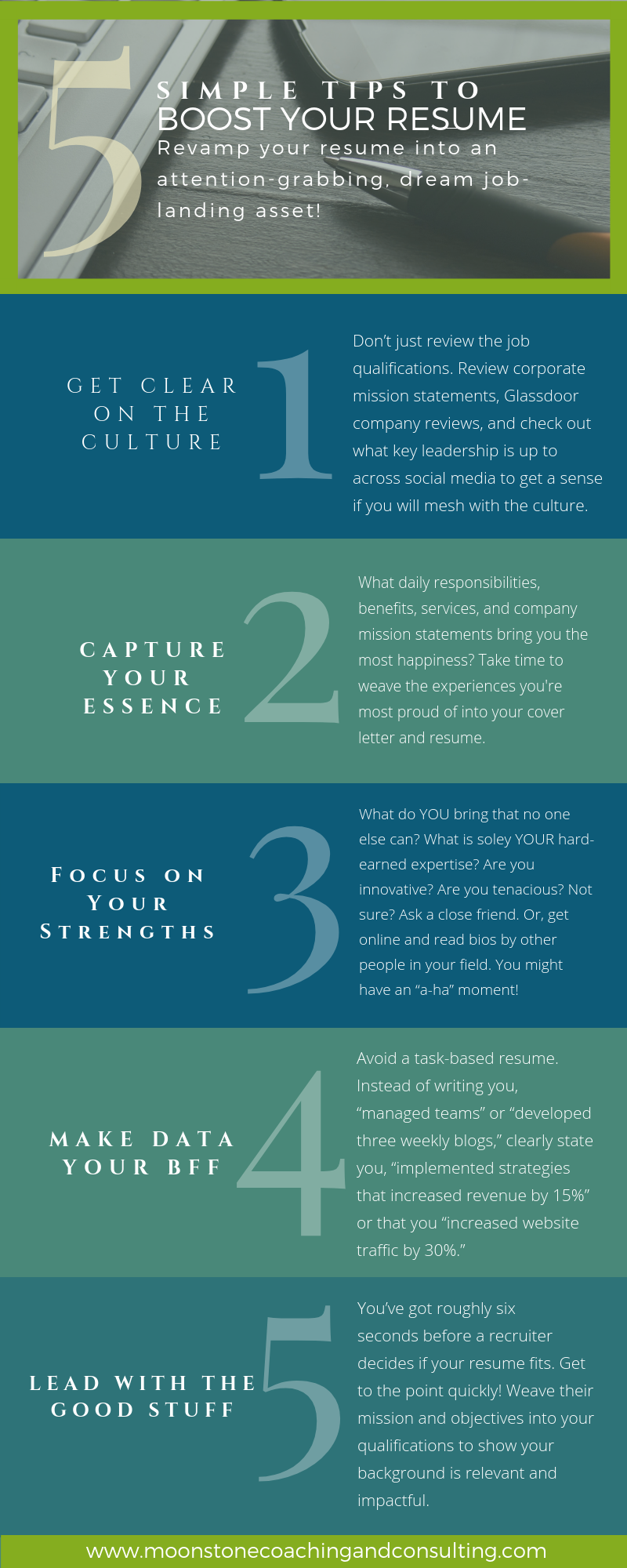 5 simple tips to boost your resume-2.png