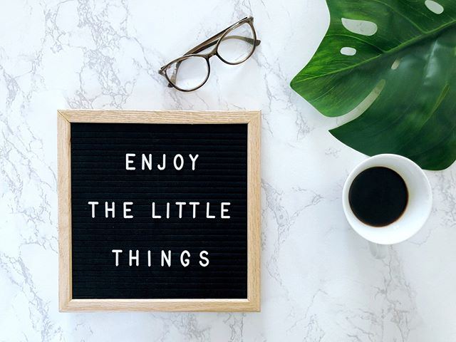"""If you want to be happy, be,"" Leo Tolstoy . If you want to be happy; find your meaning. Live your truth. Embrace your authenticity. Enjoy the little things. Just…be. . . . . . . . #enjoythelittlethings #thehappynow #simplicity #seekthesimplicity #flashesofdelight #livethelittlethings #creativityfound #enjoylife #nothingisordinary #creativelifehappylife #liveauthentic #inspiration #moonstonecoach"