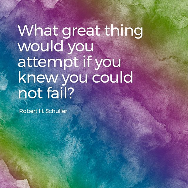 In one way or another, we have all let fear stop us on our quest to happiness. We all want—and deserve—a deep sense of well-being that comes from both our personal and professional lives. If you could not fail…what would you attempt? . . . . . . . #chaseyourdreams #inspirationalwords #motivation #itstartswithyou #believeinyourself #capturejoy #dowhatbringsyoujoy #inspirationalquotes #personaldevelopment #quotestoinspire #quotesgram #quotestosee #journeyinspirit #transformation #careercoaches #moonstonecoaching #moonstoneconsulting