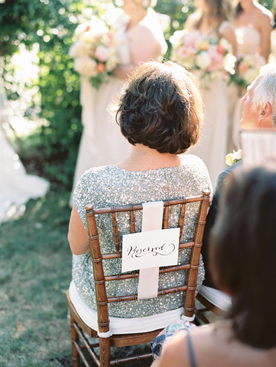 Elegant Del Mar Garden Wedding 26.jpg
