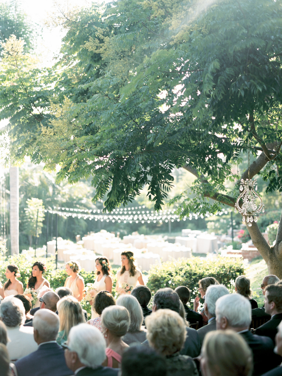 Elegant Del Mar Garden Wedding 25.jpg