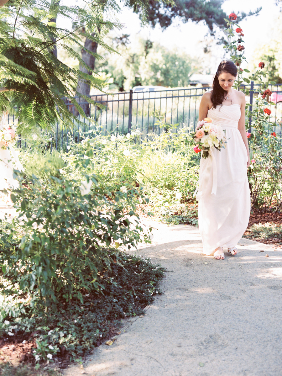 Elegant Del Mar Garden Wedding 23.jpg