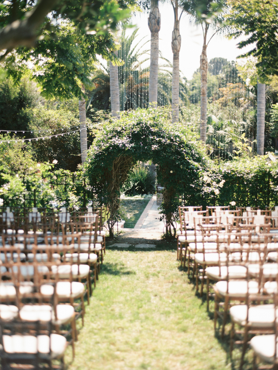 Elegant Del Mar Garden Wedding  21.jpg