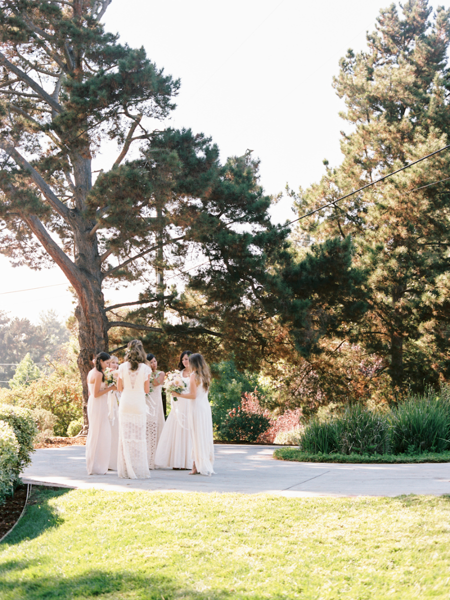 Elegant Del Mar Garden Wedding 20.jpg