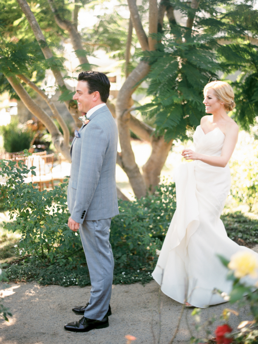 Elegant Del Mar Garden Wedding 15.jpg