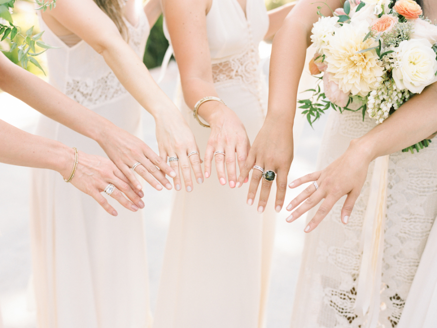 Elegant Del Mar Garden Wedding  10.jpg