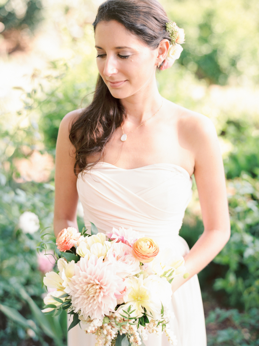 Elegant Del Mar Garden Wedding  9.jpg