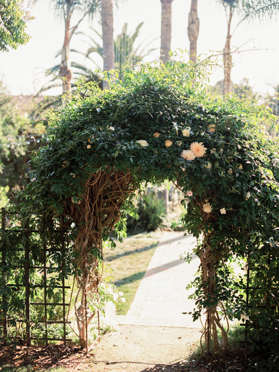 Elegant Del Mar Garden Wedding 8.jpg