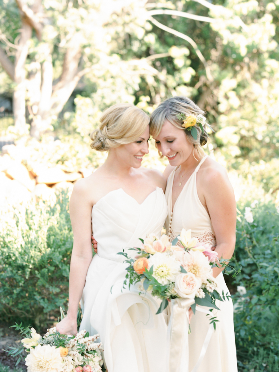 Elegant Del Mar Garden Wedding  5.jpg
