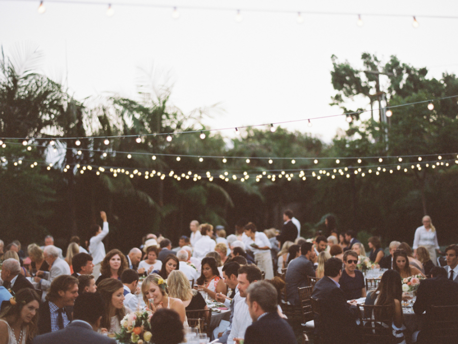 Elegant Del Mar Wedding 50.jpg