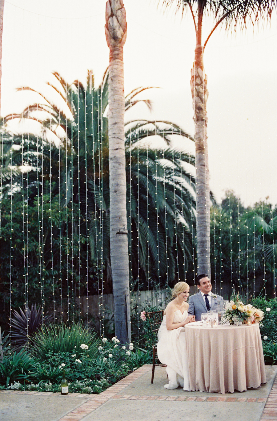 Elegant Del Mar Wedding 48.jpg