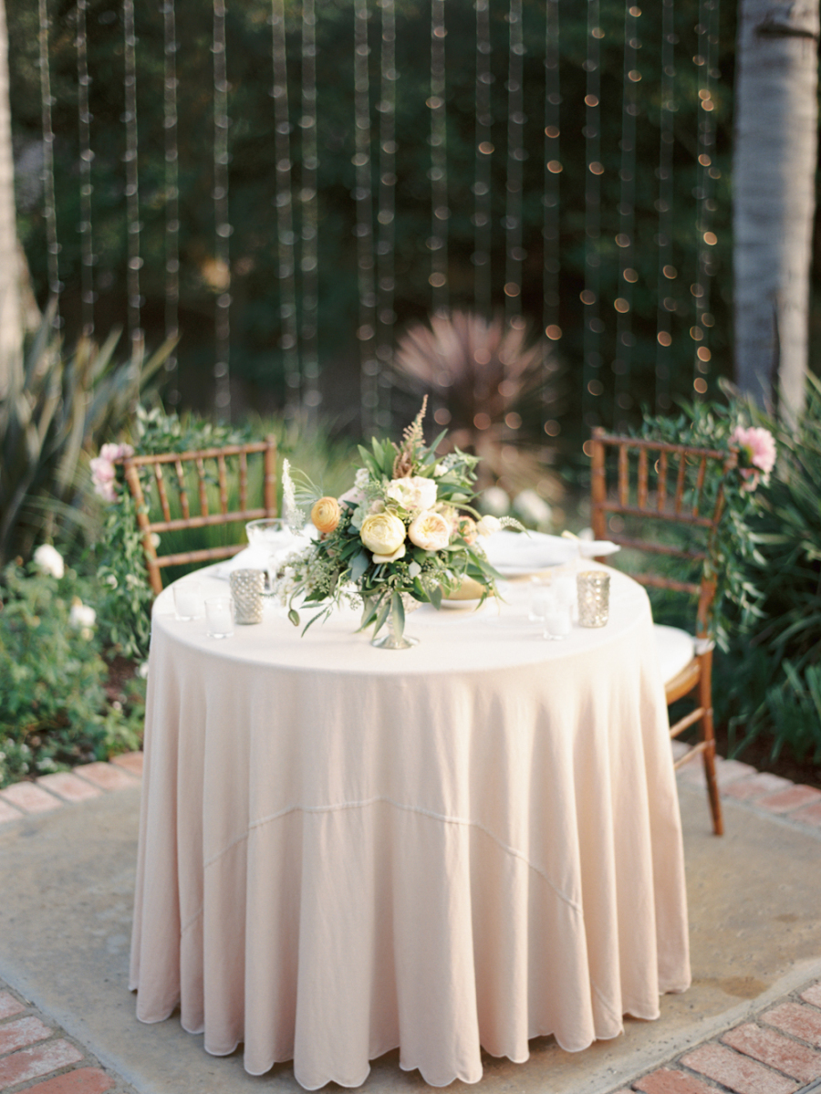 Elegant Del Mar Wedding 44.jpg