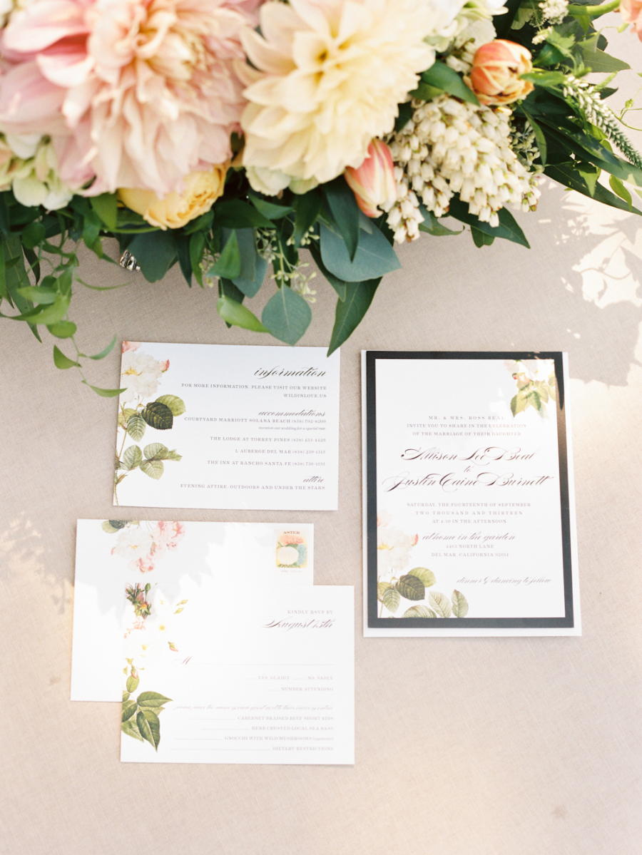 Elegant Del Mar Wedding 41.jpg