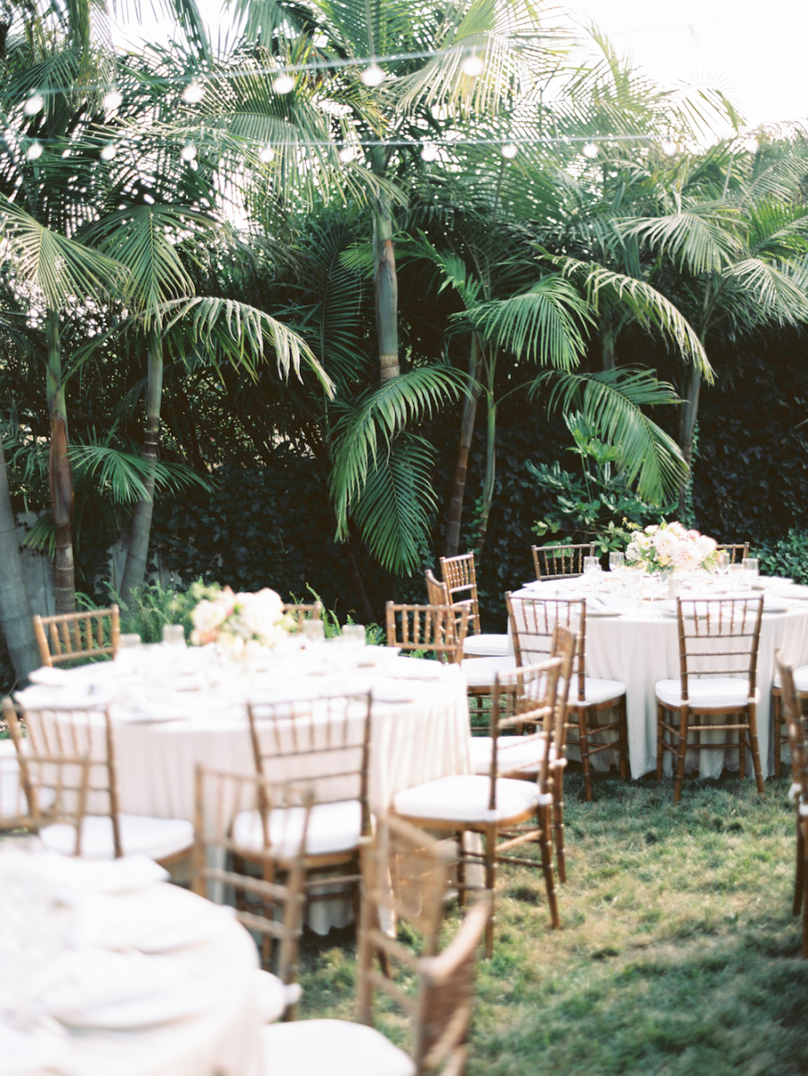 Elegant Del Mar Wedding 42.jpg