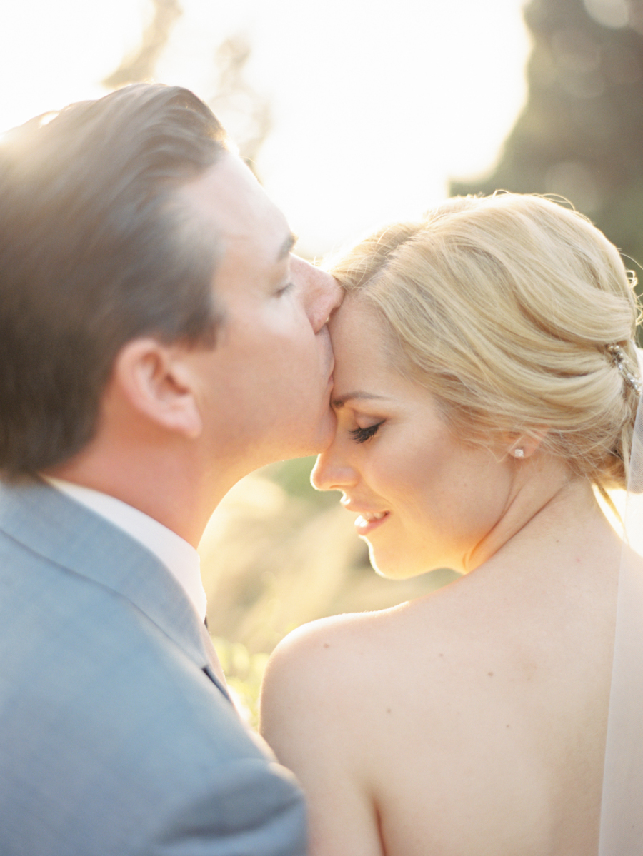 Elegant Del Mar Wedding 31.jpg