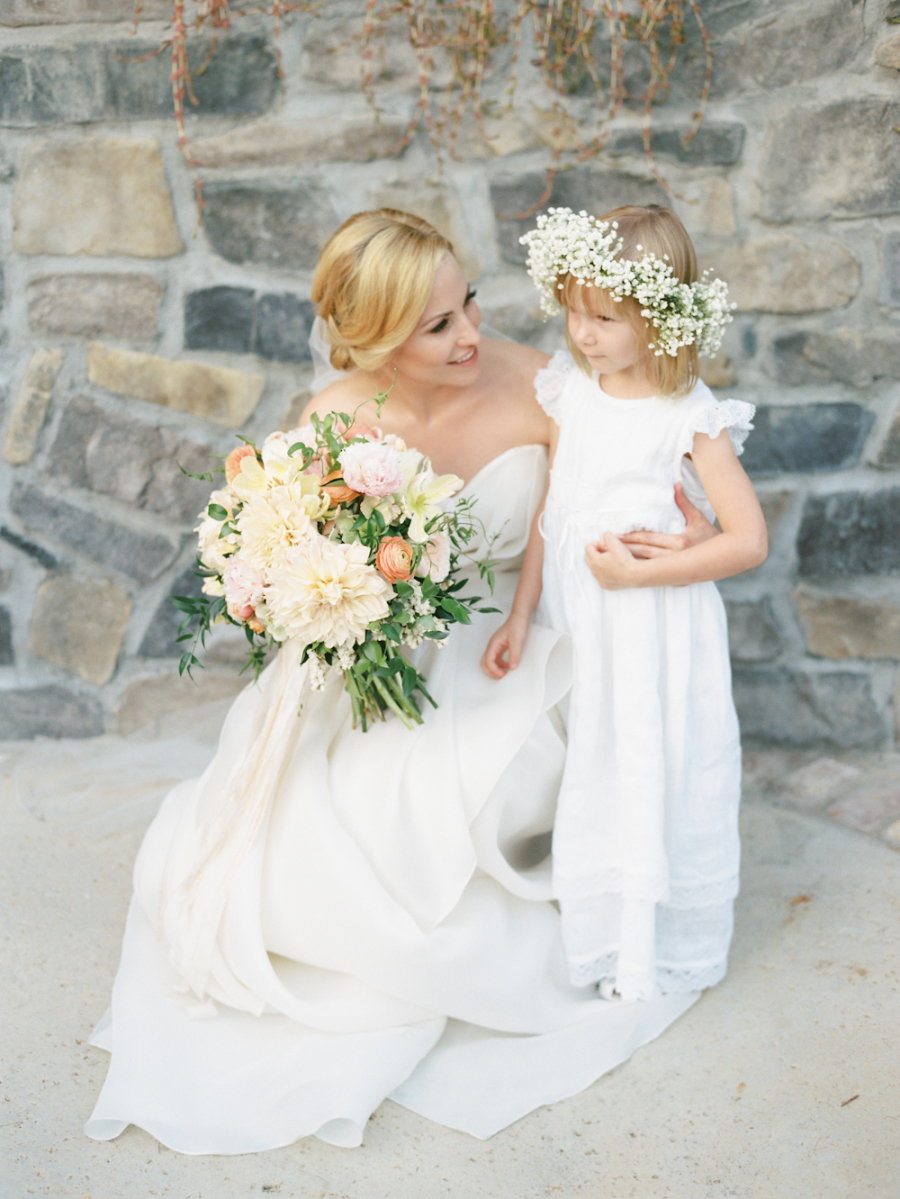 Elegant Del Mar Wedding 67.jpg