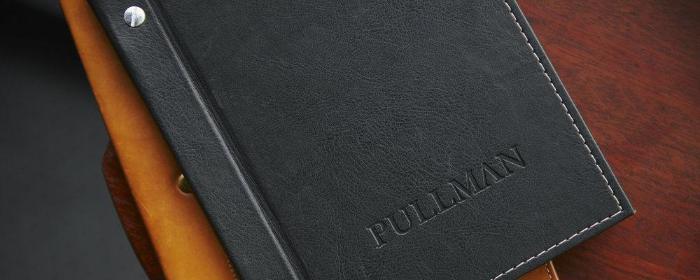 Pullman, bar à vin Montréal, propose une carte de plus de 450 références