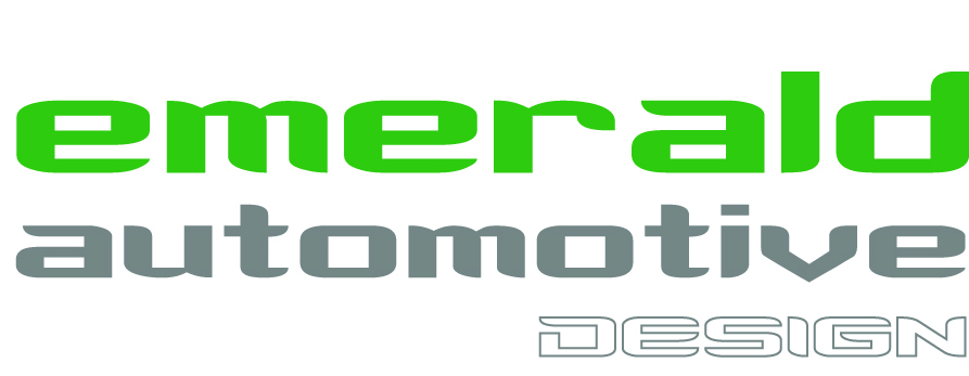Emerald Automotive Design