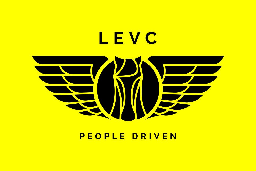 LEVC Logo Name and Claim - Black on Yellow.jpg