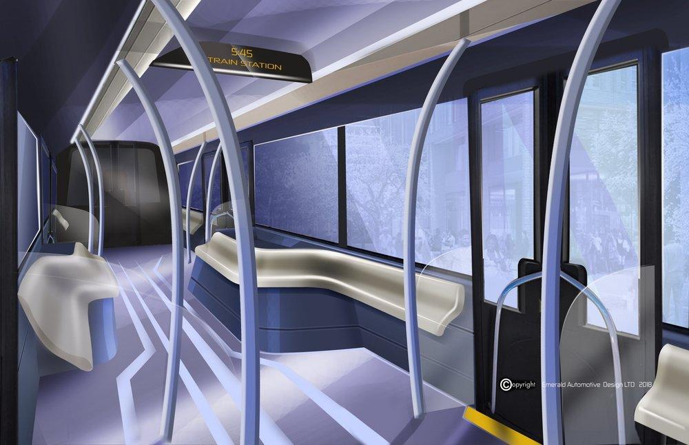 vrl-tram interior.jpg