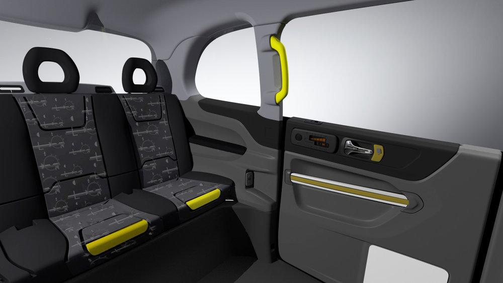 tx5 interior 2.jpg