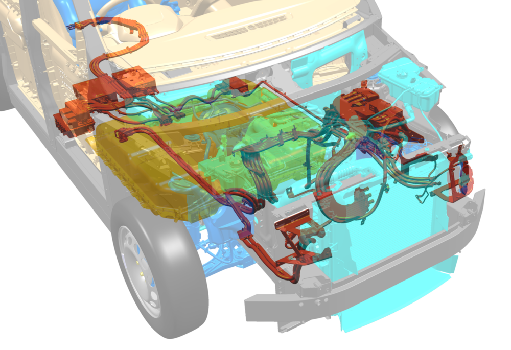 Engine bay 1.png