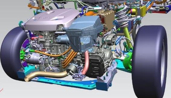 Engine and Transmission.jpg