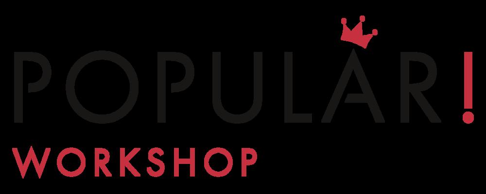 Logo_Populär_WS_RZ.png