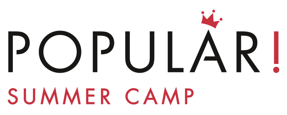 Logo_Populär_SC_RZ.png