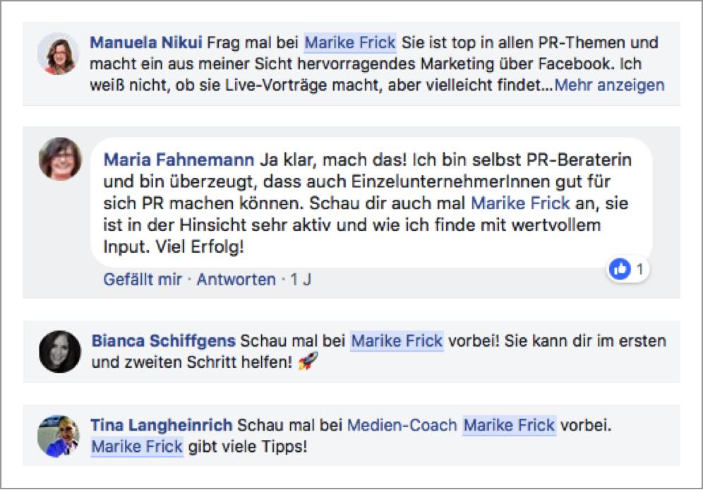 FB-Feedback.png