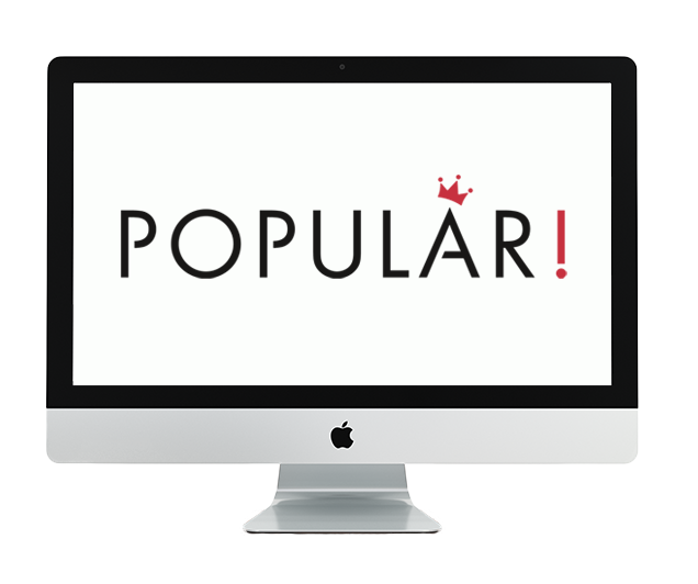 Screen-Populaer.png